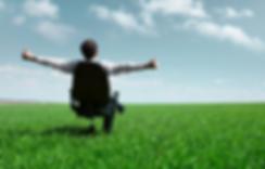 code déontologie sophrologie interventions en affaires entreprises formation continue