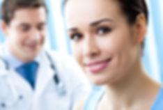 sophrologie aidants auxiliaire personnel médical ehpad famille bien vieillir mémoire