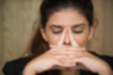 sophrologie  HPI burn out femme fatigue éducation séances individuelles groupes parentalité femme au foyer