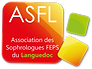 logo,association,sophrologues,FEPS,Languedoc