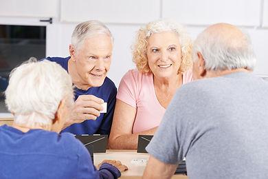 sophrologie ehpad prévention chute sommeil vitalité sourire santé activités capacités