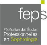 Logo FEPS Benedicte Couderc Montpellier-