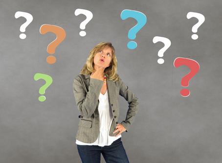 Comment choisir un sophrologue ?