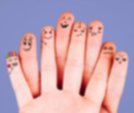25. Fingers-with-funny-faces.zip.jpg