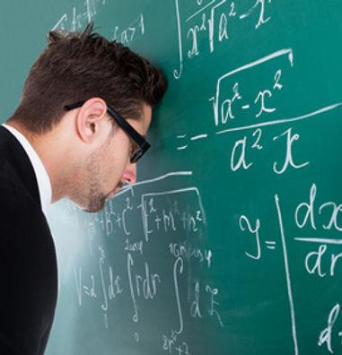 sophrologie enseignant professeur épuisé stress demotivé burn-out isolement