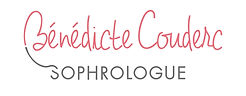 Logo_Benedicte_Couderc_sophrologue_speci