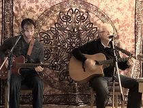 musique irlandaise celtique folk annecy haute-savoie 74