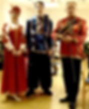 musique russe tzigane annecy 74, 73, savoie, haute-savoie, rhone-alpes, suisse