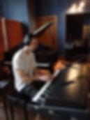 musicien mao compositeur arrangeur 74 73