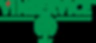 Vin_Service_Logo.png