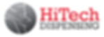 HiTech_Dispensing_Logo.png