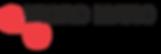 Micro_Matic_Logo.png