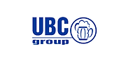 UBC_Group_Logo.png