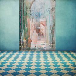 wallcouture_Wand Essaouira_1.jpg