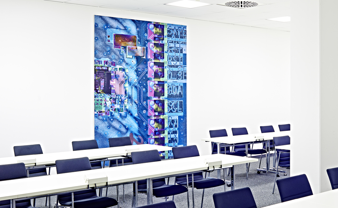 CorporateART 12 wallcouture.jpg