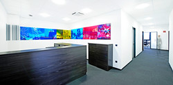 CorporateART 27 wallcouture.jpg