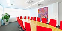 CorporateART 8 wallcouture.jpg