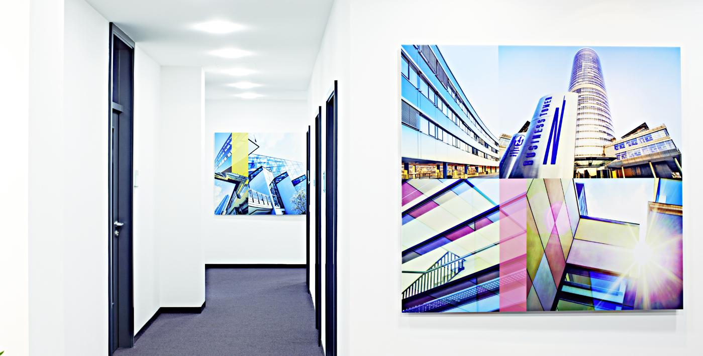 CorporateART 7 wallcouture.jpg