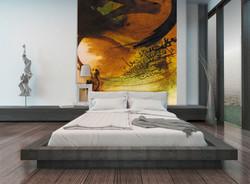 wallcouture raumbildl_ARABIAN.jpg