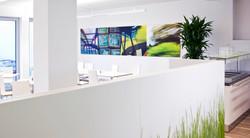 CorporateART 21 wallcouture.jpg