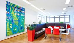 CorporateART 10 wallcouture.jpg