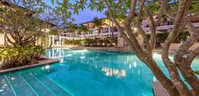 oaks-santai-resort-casuarina-swimming-po