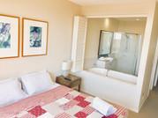3 Bed Oceanfront Master Suite