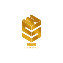 Logo 2i gold png.png