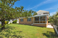 Seaview Holiday Home