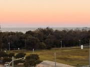 sunset-4jpg