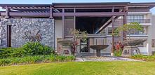 oaks-santai-resort-casuarina-exterior-80