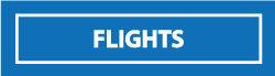 FLIGHTS_ICHMT.jpg