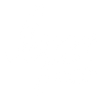 LAPA_White.png