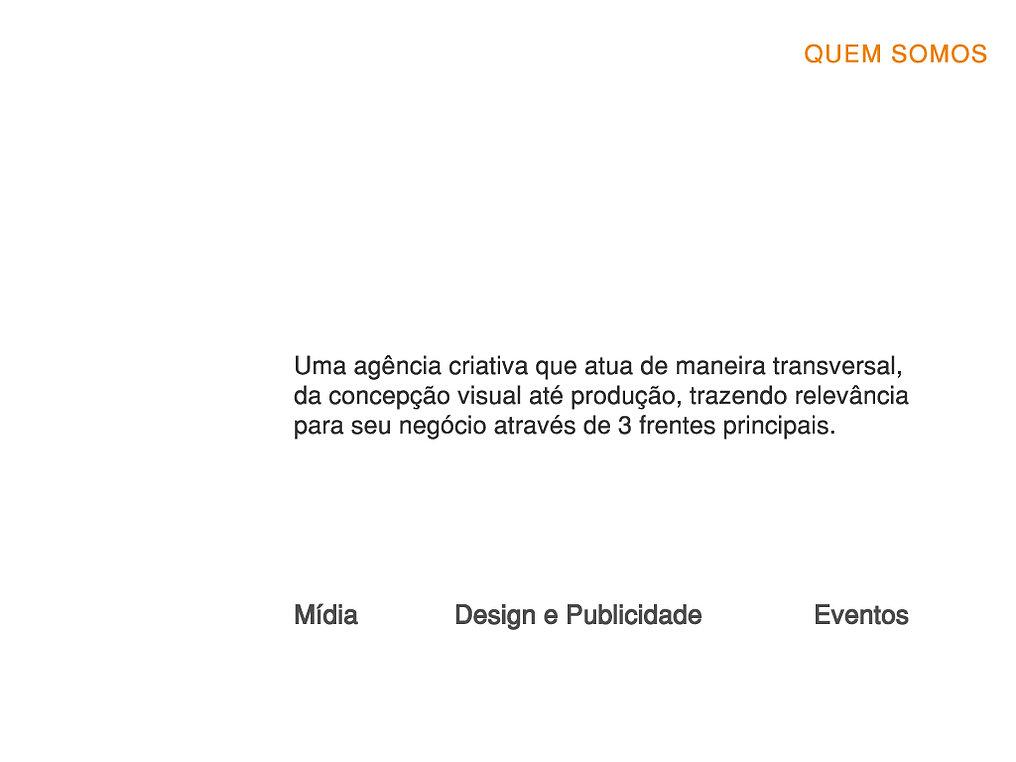 Site_Apresentacao_Tela.jpg