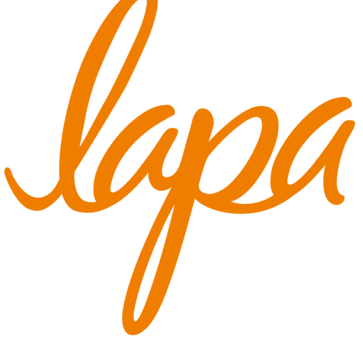 Logo_Lapa.png