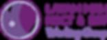 Logo_MPS_I_HSCR&ERT.png