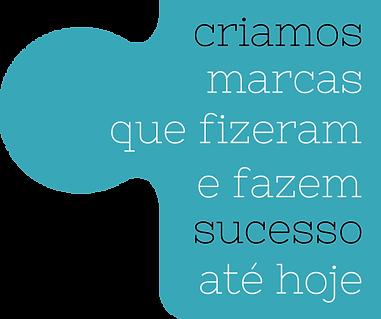 Grafismos_Site_Lapa_QuebraCabeça2.png