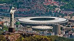 Maracana-Rio-de-Janeiro.jpg