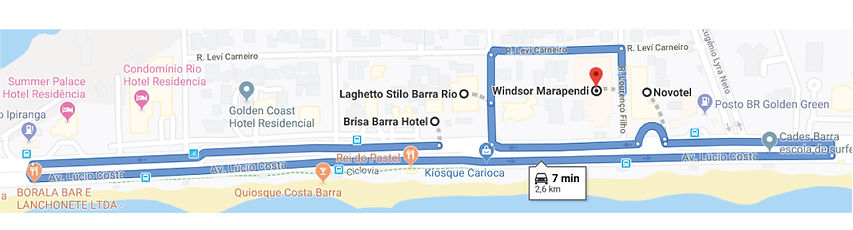 Imagem-Maps2.jpg