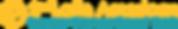 Logo_Gaucher_LapaProd.png