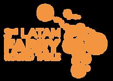 Logo_3rdFABRY-2015.png