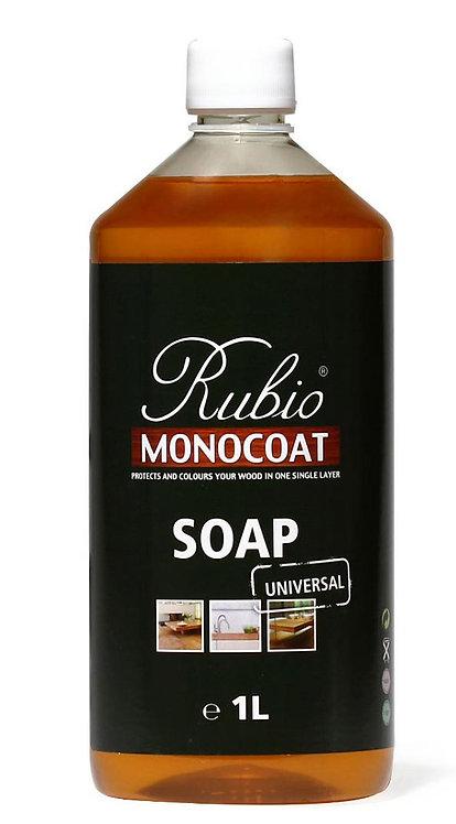 Rubio Monocoat Seife