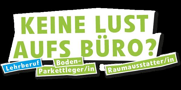 Headline-KeineLustAufsBuero--D-2020.png