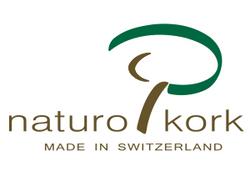 Naturo Kork