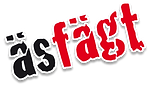 aesfaegt-logo.png