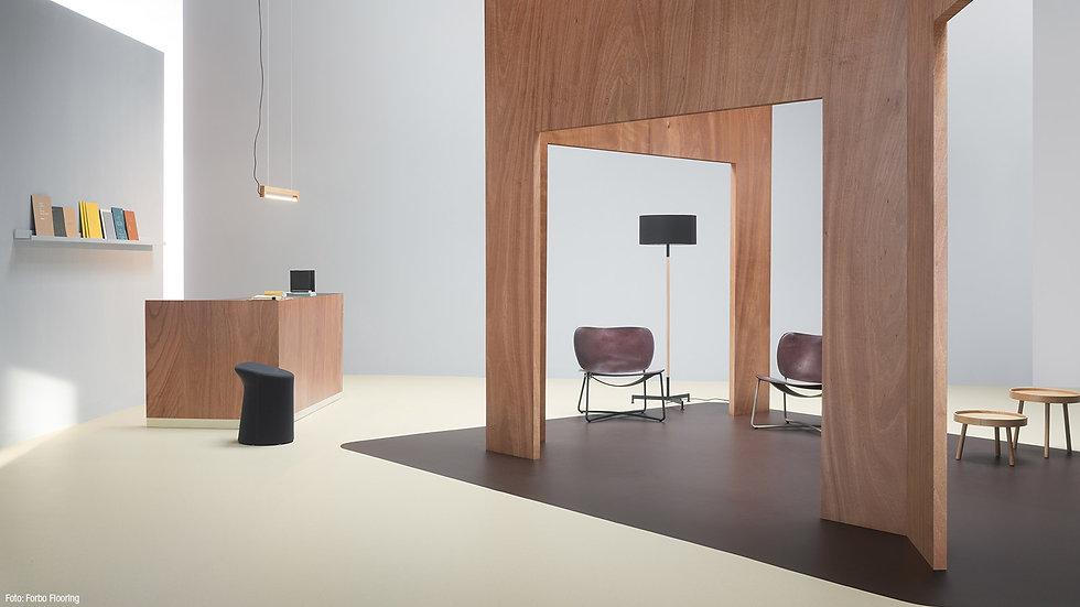 Forbo-Flooring__Marmoleum_Cocoa.jpg