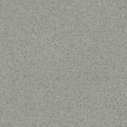 Centurio-VIII__grau_960705.jpg