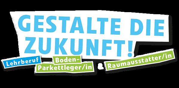 Headline-GestalteDieZukunft--D-2020.png