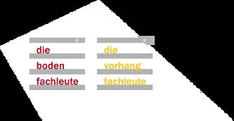 Boden-Vorhang-Fachleute-Logo.png