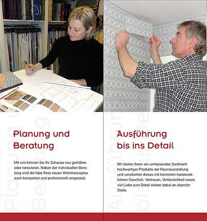 Doswald-Broschüre-innen.jpg